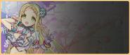 Zirco Elf Banner