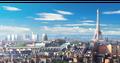 Miniatura da versão das 23h01min de 9 de maio de 2016