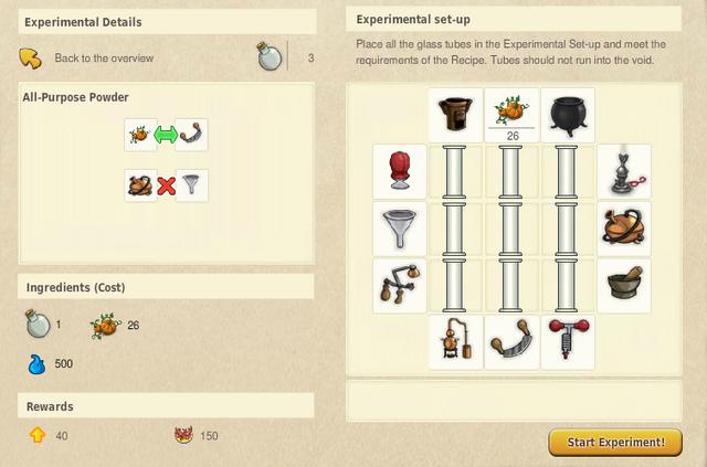 File:Alchemy A 10.png