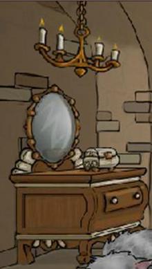 File:Illuminated Magic Mirror Chest.png