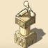 Platinum Trophy Mystery Tool