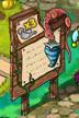 File:Village Tree Watering Effect (Board).png