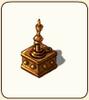 Item 6 - Bronze