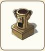 Item 2 - Wooden