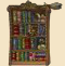 File:Books 2.png