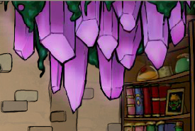File:Crystal Ceiling Light.png
