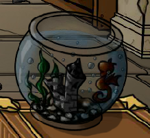 File:Mysterious Aquarium.png
