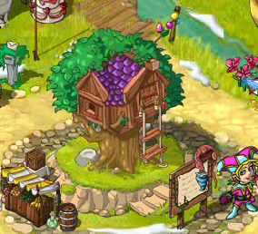 File:Tree house village tree.png