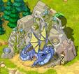 Dragon-fem 27