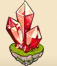 File:Powerful Mushroom Crystal.png