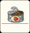 File:Dragon-food.png