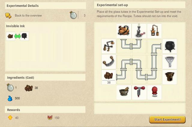 File:Alchemy A 3.png