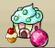 Muffinorama button