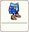 File:Winter Clothes.png
