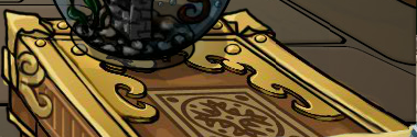 File:Feudar Elaborate Wooden Table.png