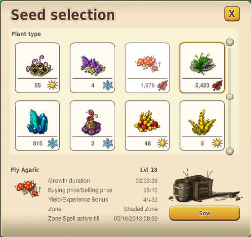 File:Seed Selection.png