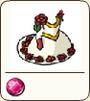 Royal Festival (Sorceress Female)