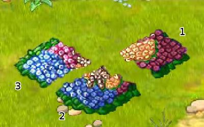 File:Puzzle-Fairy-pieces.png