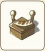 Item 5 - Wooden