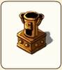 Item 3 - Bronze