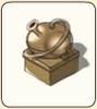 Item 8 - Wooden