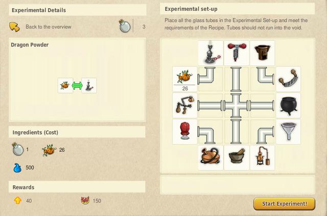 File:Alchemy A 7.png