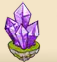 File:Mighty Tree Crystal.png
