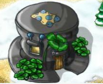 File:Lucky Clover Hat.png