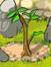 Tree Lvl-1