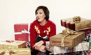 How to make a series of Miranda by Miranda Hart