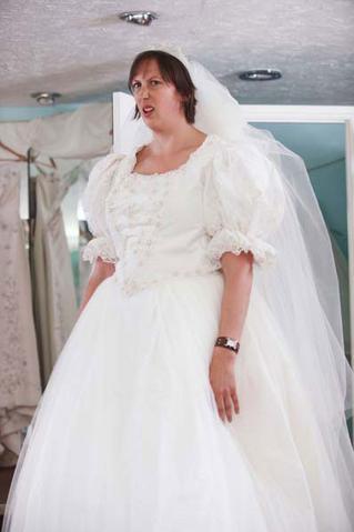 File:WeddingDress.png