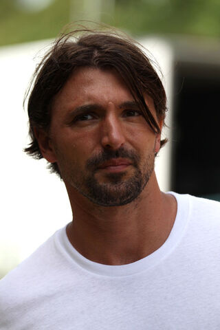 File:Goran Ivanisevic.jpg