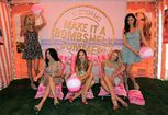 Bombshell Summer Tour At The Grove 18