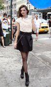 Miranda+Kerr+Doing+Photo+Shoot+New+York+qDt5LF3wahVl