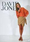 57466 MirandaKerr In Store Fashion Workshop 18 122 447lo