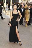 Miranda Kerr - CFDA Fashion Awards - Alice Tully Hall, NYC - 060611 022
