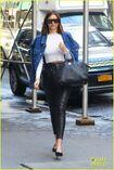 Miranda-kerr-rocks-leather-pants-as-she-leaves-nyc-in-a-helicopter-04.jpg.ad9b3822b9599b75f730d26e1e8b85b3