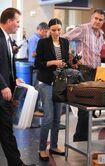 03398 Preppie Miranda Kerr departs LAX Airport 17 122 176lo