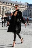 Miranda-Kerr-Heads-To-A-Meeting-In-Paris-2.jpg.be060a26bd82db0a3d0fb91d925dbe36