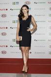 Miranda Kerr SeoulJune012011 J0001 027