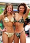 076285-at-a-tiger-lilly-bikini-fashion-launch-in-brisbane-5968818-jpg