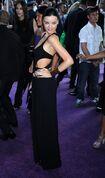 Miranda Kerr - CFDA Fashion Awards - Alice Tully Hall, NYC - 060611 007