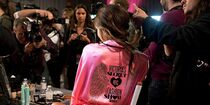 Victorias-secret-backstage-620km110812-1363289250