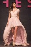 -font-b-Miranda-b-font-font-b-Kerr-b-font-Dress-High-Low-Flowing-Skirt