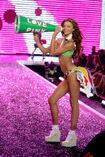 Miranda-Kerr-Victoria-s-Secret-2006-new-miranda-kerr-28667789-1713-2560