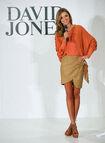 57451 MirandaKerr In Store Fashion Workshop 17 122 516lo