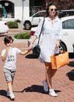 Miranda+Kerr+Son+Flynn+Seen+Out+Malibu+s5h1E7InY3ix