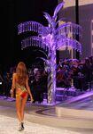 Fontainebleau Victorias Secret Show 085