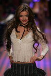 52152207-model-walks-the-runway-at-the-betsey-johnson-gettyimages