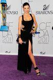 Miranda Kerr - CFDA Fashion Awards - Alice Tully Hall, NYC - 060611 033
